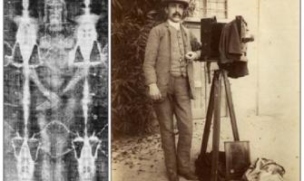 Juan Carlos: ¿cuál fue el primer estudio científico realizado en la Sábana Santa?