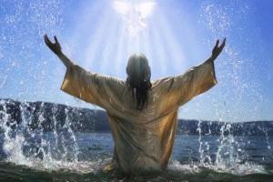 «Preparad el camino del Señor, enderezad sus sendas»