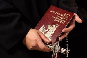 La Asociación de Exorcistas: las posesiones son una «urgencia pastoral»