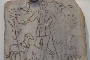 13 consejos de los primeros cristianos para vivir con alegría