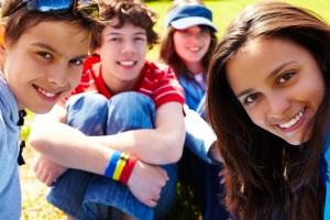 Educar en el pudor: infancia y adolescencia
