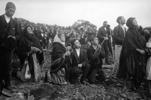 ¿Es necesario creer en las apariciones marianas para ser católico?