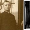 El asombroso «milagro de la cruz de Cihost» acompaña al padre Toufar hacia los altares