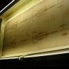 La Sábana Santa: el cuerpo desapareció tras un proceso de aniquilación de materia-antimateria