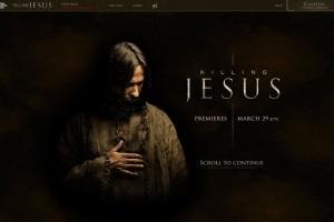 9 tópicos sobre Jesús de revisionistas que se creen rompedores y originales… con poca base real