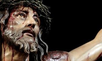 La Pasión de Cristo según la medicina