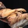 """""""El hombre de la Sábana Santa es Jesús de Nazaret"""", afirma experto en Nanotecnología"""