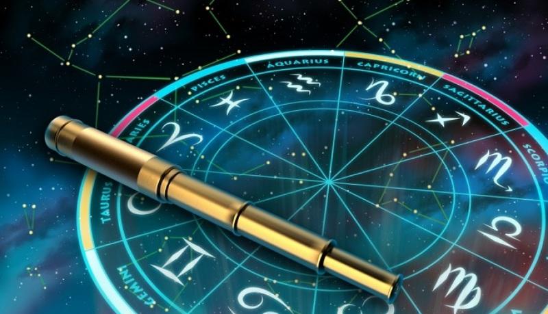 ¿Un cristiano debe creer en el horóscopo?