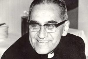 """El Papa sobre la beatificación de Monseñor Romero: siguió """"el ejemplo de Jesús"""""""