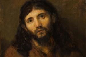Jesucristo ¿tuvo conciencia de ser Dios?