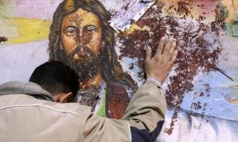 La intolerancia contra los cristianos en la Europa de hoy