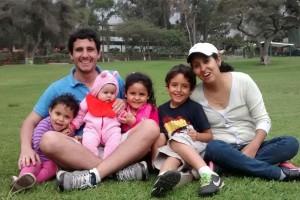 Sin evangelizar a la familia se pone en riesgo la evangelización de la cultura