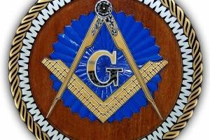El Papa Francisco hablando sobre la Masonería