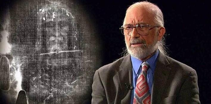 ¿Cómo un científico escéptico llegó a creer en la Sábana Santa?