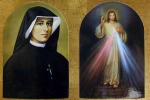 25 secretos para la guerra espiritual que Jesús reveló a Santa Faustina