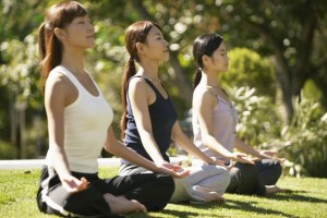 «Dioses de la Nueva Era», una alerta sobre el poder destructivo del hinduismo, el yoga y sus gurús