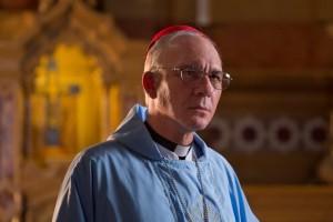 """""""Francisco: el padre Jorge"""" es el primer largometraje sobre el pontífice argentino"""