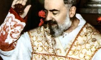 ¿Quiénes son los estigmatizados en la Iglesia Católica y cómo sabemos que son auténticos?