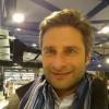 Krzysztof Charamsa: la caída de un cura