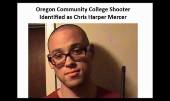Oregon: Un hombre mató a 13 personas tras preguntarles por su religión