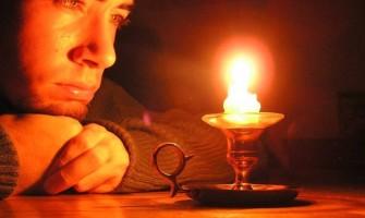 «Estad en vela, pues, orando en todo tiempo»