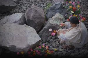 Jim Caviezel y Plácido Domingo ponen voz al gran documental «Guadalupe: el Milagro y el Mensaje»