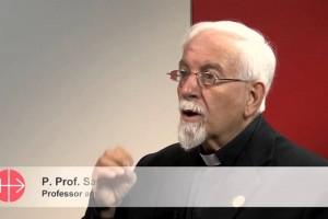 P. Samir Khalil: «Europa es estúpida si no sabe que el Islam utiliza su tolerancia para islamizar»