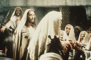 «Hoy se ha cumplido el pasaje de la Escritura que acabáis de escuchar»