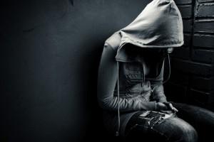 ¿Cómo superar la tristeza?
