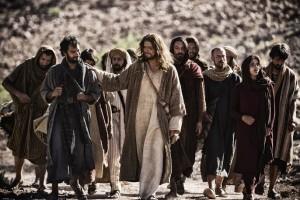 ¿Quiénes eran los hermanos de Jesús?