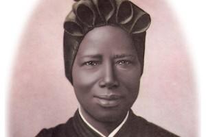 Santa Josefina Bakhita: la Santa de la Misericordia