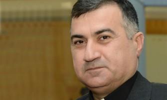 """Arzobispo de Erbil (Irak): """"Los musulmanes deben pedir perdón a las víctimas del IS"""""""