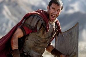 ¿Por qué arrasa la película «Resucitado»?
