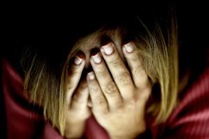 La paradoja de las altas tasas de suicidio en los países más felices