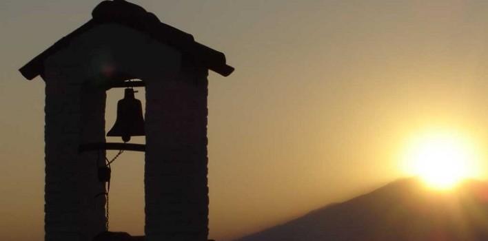 Razones de la Esperanza: entrevista a Benedicto XVI