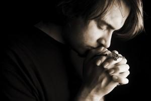 """""""Padre yo me confieso sólo con Dios""""…No vale."""