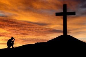 Vittorio Messori pide un cambio: «Los católicos se han paralizado en una autocrítica masoquista»