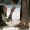 «El que esté sin pecado que tire la primera piedra»