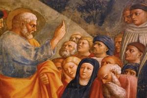 ¿Ha habido papas herejes en la historia de la Iglesia?