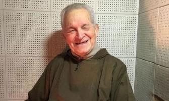 ¡Descubre quién es Hermano Luis, el sacerdote citado por Papa Francisco como ejemplo de misericordia!