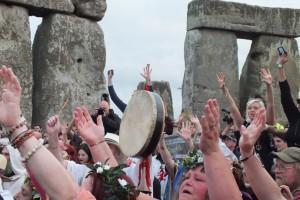 El paganismo en Europa… ¿un fantasma o una realidad?