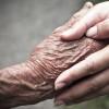 ¿Es lo mismo tener compasión que sentir pena por alguien?