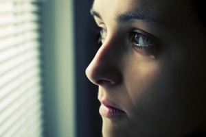 Recuerda estas 11 cosas cuando una persona que amas tiene depresión