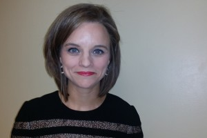 Conocida figura de la televisión impacta en U.S.A. al revelar que se salvó del aborto