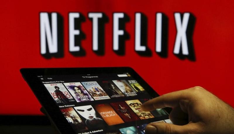 ¿Por qué son tan adictivas las series de Netflix?