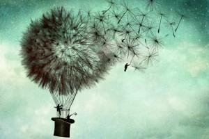 3 consejos para liberarte del pasado