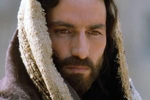 Mel Gibson trabaja ya en una película sobre la Resurrección de Cristo para culminar «La Pasión»