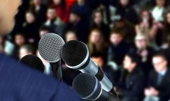 La opinión pública en la Iglesia