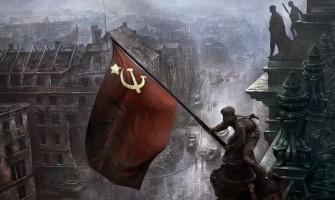 5 razones por las que un católico no puede ser comunista