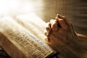 «Pedid y se os dará; buscad y hallaréis»